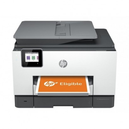 MULTIFUNCION HP OFFICEJET...