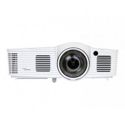 PROYECTOR OPTOMA EH200ST...