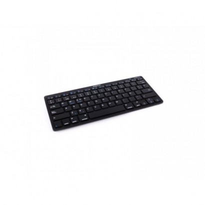 TECLADO APPROX BLUETOOTH...
