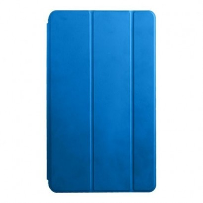 FUNDA TABLET WOXTER COVER...