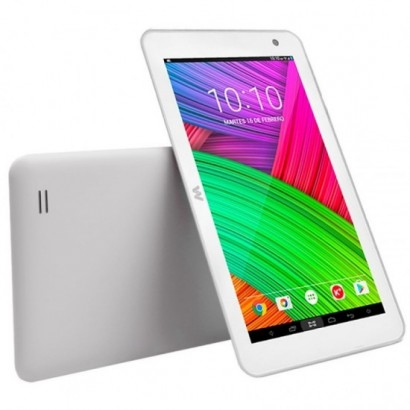 TABLET WOXTER X-70 BLANCO...