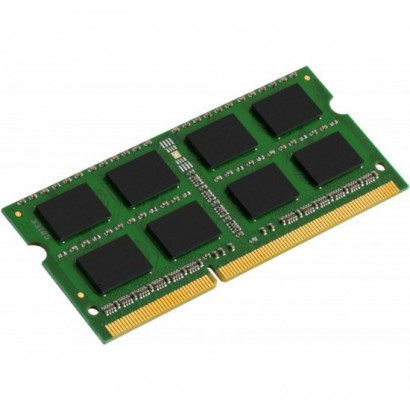 MEMORIA KINGSTON SODIMM...