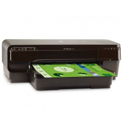 IMPRESORA HP OFFICEJET 7110...