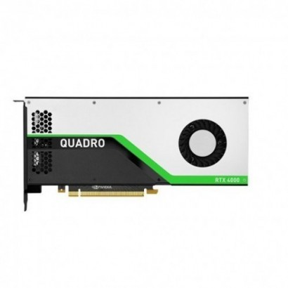 SVGA GEFORCE PNY RTX 4000...