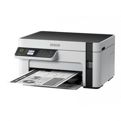 MULTIFUNCION EPSON ECOTANK...
